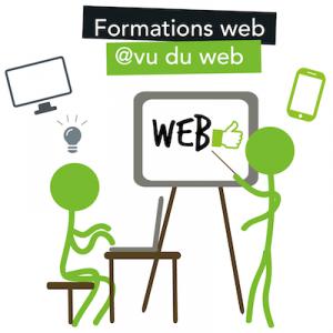 La formation web