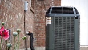 Qu'est ce qu'une pompe à chaleur Air / Eau ?