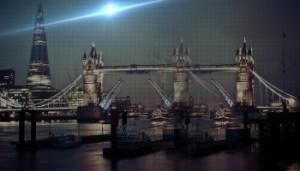 MCE Concept se porte volontaire pour vous assister lors de votre création société anglaise