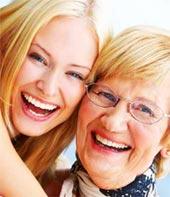 Balayez vos soucis de dents grâce à l'implant dentaire d'Isi clinique